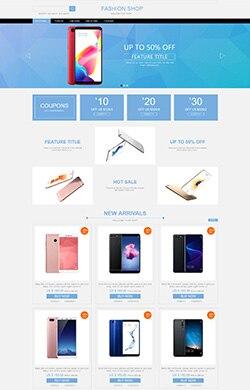 华灵视觉★Y72数码用品手机电脑家用电器 三色切换