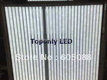 1200mm t8 led fluorescent light 18w,ac100-240v,1800-2000lm,4000k white daylight, equivalent to 45W Traditional Flurescent Tube!(China)