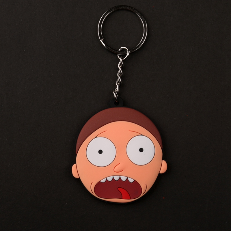 Morty Smith (1)