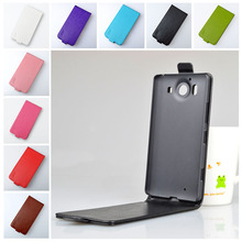 Top quality Flip PU Leather Hard Case For Nokia Lumia 950 Cover Skin For Microsoft Lumia 950 Phone Bag J&R Brand 9 colors