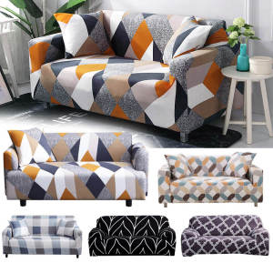 Stretch Slipcovers C...