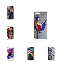 troy lee s stickerbomb For Apple iPhone 4 4S 5 5C SE 6 6S 7 7S Plus 4.7 5.5 iPod Touch 4 5 6 Accessories Case