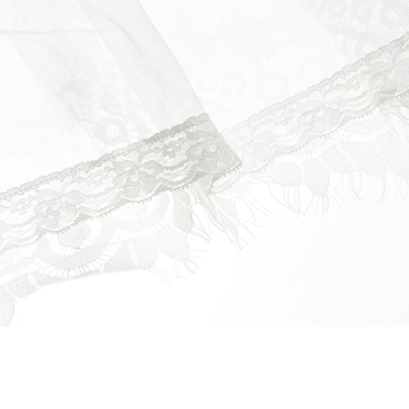 UT0095W (1)