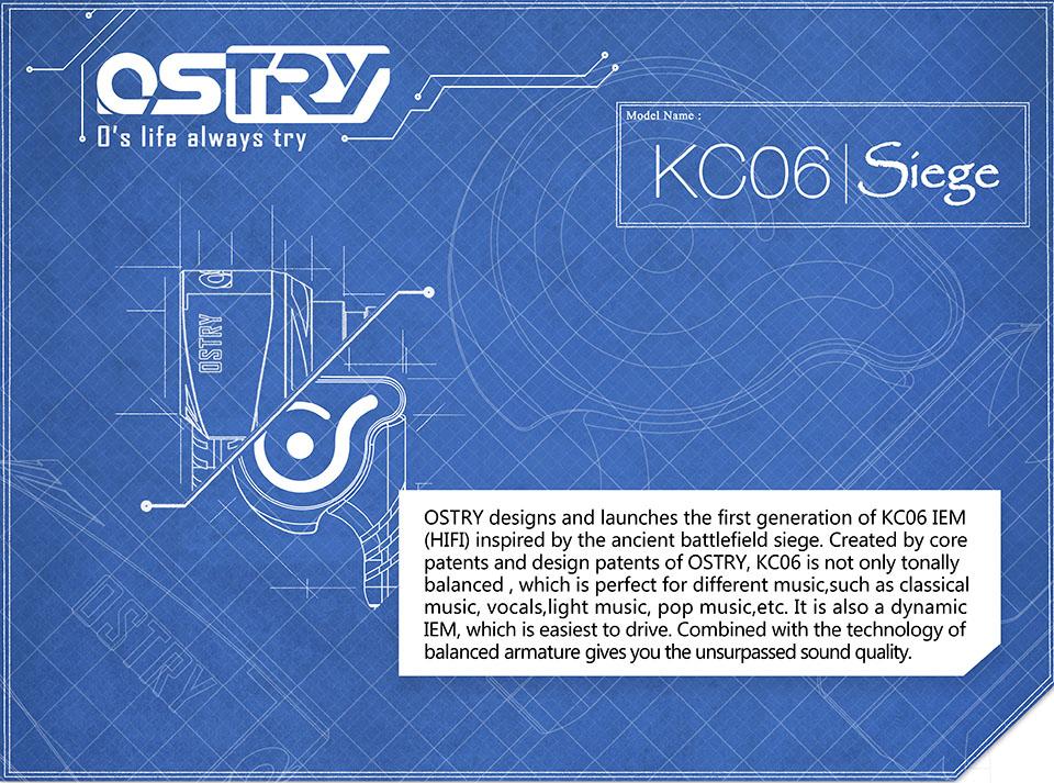 KC06-2