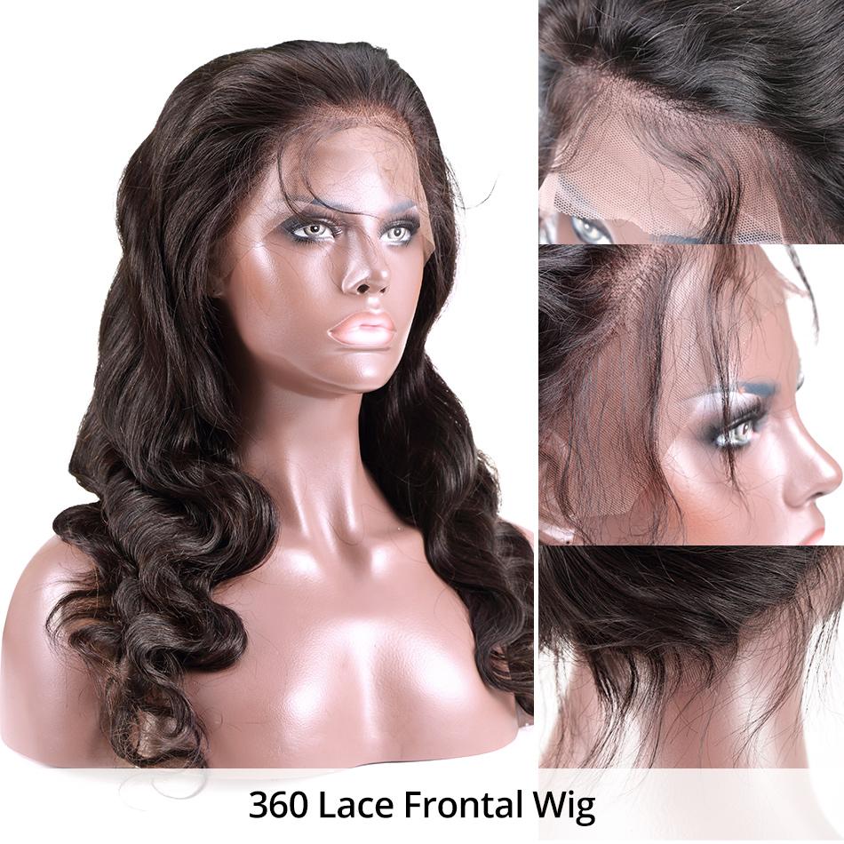 wig_3