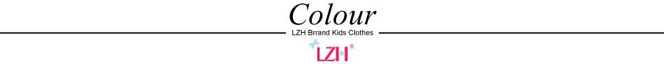 Vêtements pour enfants 2018 Automne Hiver Filles 16