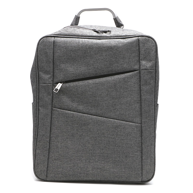 THINKTHENDO Hot Sell Backpack Shoulder Bag Carrying Case For DJI Phantom 4/Phantom 3 Quadcopter Drone<br>