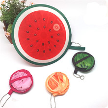 Free shipping Various Nylon Portable Folding Fan for gift Frisbee Fan cool summer hand fan/Flying disk creative party gift