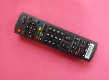 REPLACEMENT Panasonic Remote Control EUR7651150-TH42PX70A TH50PX70A TH50PX70AA