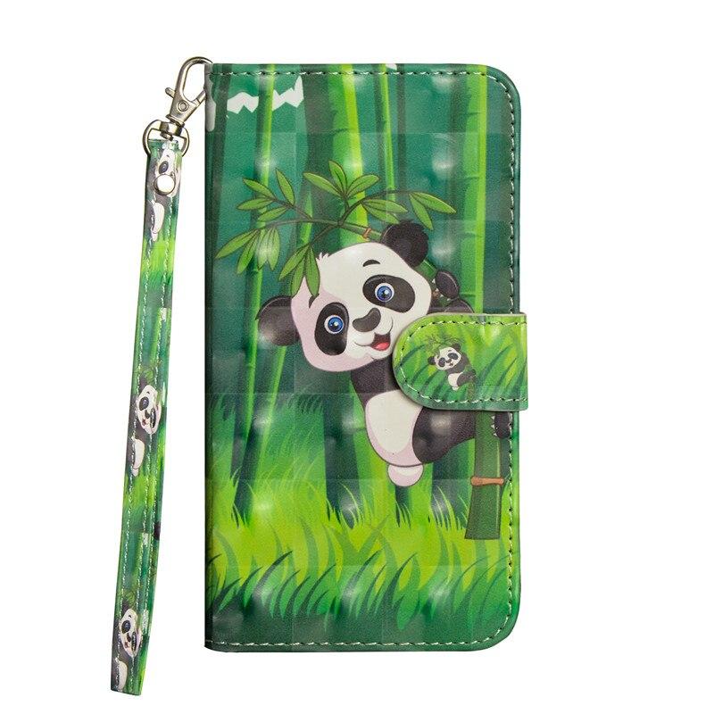 For Xiaomi Mi 5X Case (23)
