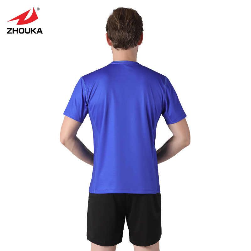Полностью пользовательские мужские рубашки для мальчиков фут