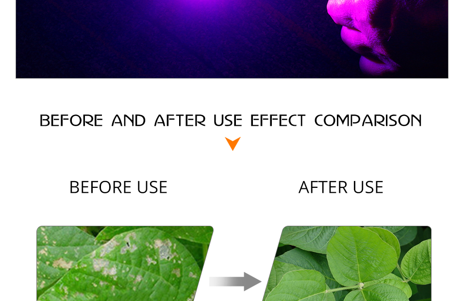 grow led cob chip (8)