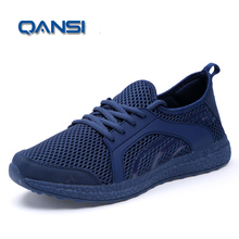 Men's Running Shoes Light Weight Unisex Lovers Sport Sneakers Shoes Men Women Walking Shoes