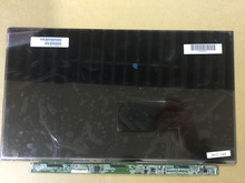 "100% test for asus zenbook ux31e 1600*900 CLAA133UA02S HW13HDP101 13.3"" LED panel glass lcd scren UX31E led screen panel"