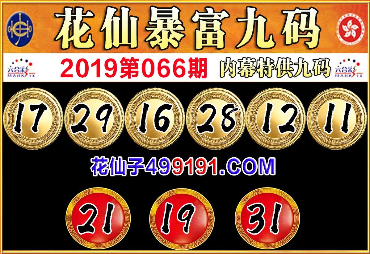 HTB18sx5XgFY.1VjSZFn5jcFHXXaq.gif (1198×825)