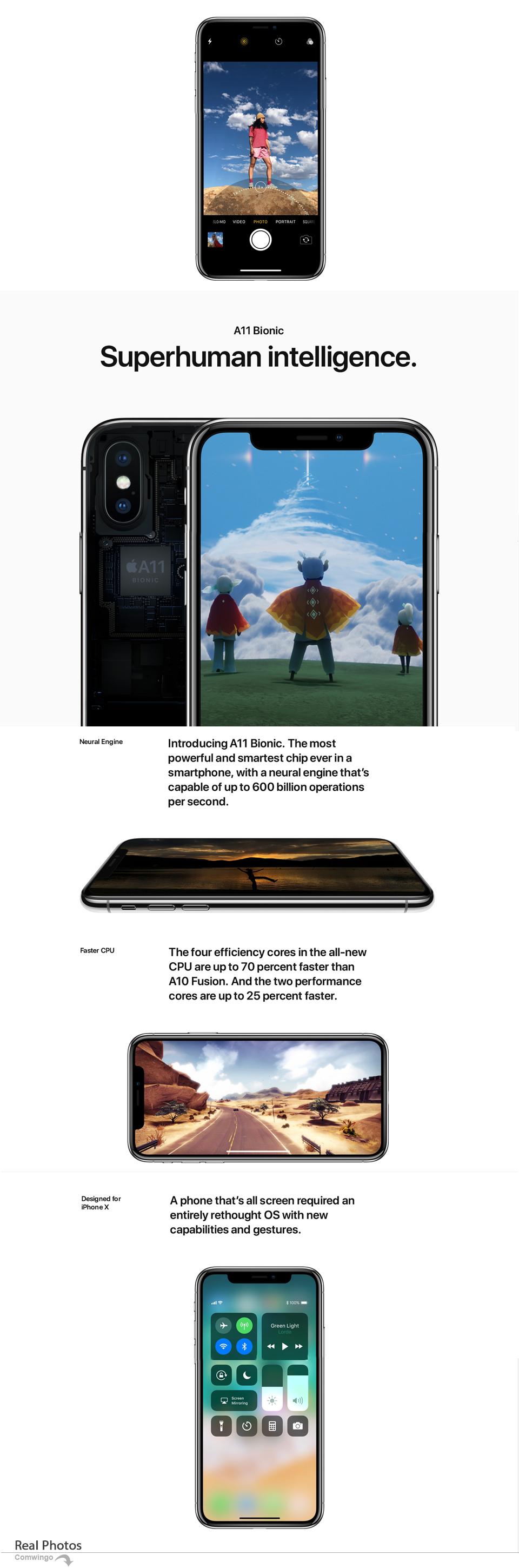 iPhoneX-3_03