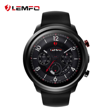 Buy LEMFO LEF2 Smart Watch 512MB + 8GB Watches Phone Smart Watch Android 5.1 OS GPS WIFI Bluetooth IOS Android Phone for $85.99 in AliExpress store