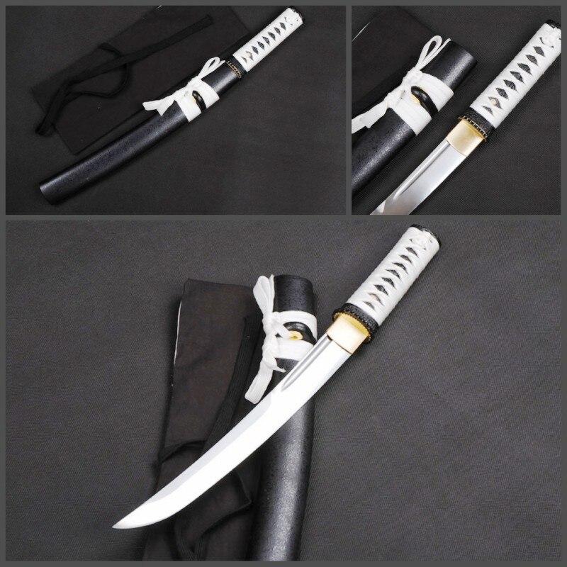 Tanto Espada Samurai popular-buscando e comprando fornecedores de ...