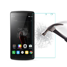 Buy 2pcs Lenovo K4 Note Tempered Glass Lenovo Vibe K4 Note A7010 7010 A7010a48 Screen Protector Protective Flim X3 lite for $1.89 in AliExpress store