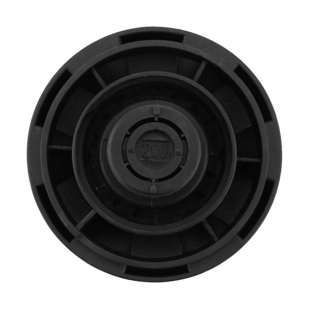 QP33800-D-8-1