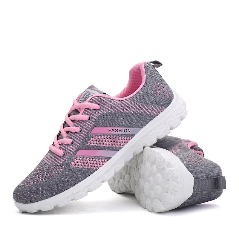 JYRhenium Sneakers Shoes Men Running Shoes 17 Lovers Outdoor Men Sneakers Sports Breathable Trainers Jogging Walking Shoes 26