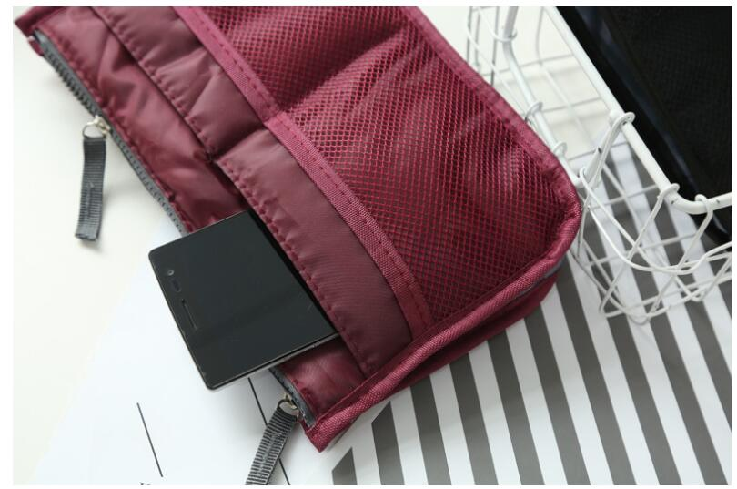 Cosmetic Bags (35)