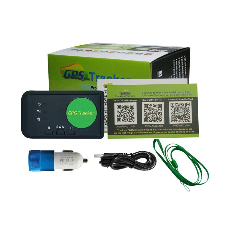 HOT-3G-Micro-GPS-Tracking-Device-OEM