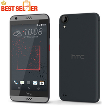 Unlocked Original HTC Desire 530 16GB Android  smartphone Quad core touchscreen cell Phone
