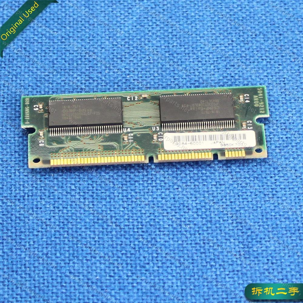 C4084-60007 HP Color Laserjet 4500 4550 Firmware MROM DIMM printer parts<br>