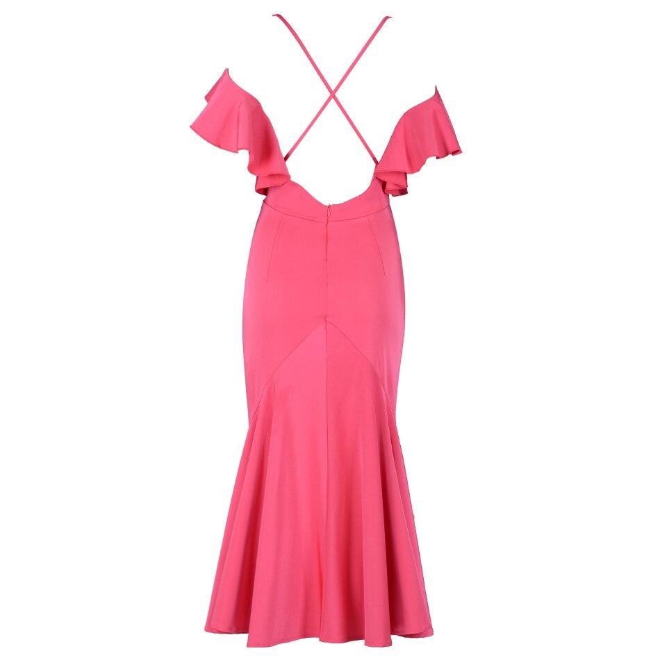 seamyla-new-fashion-vestidos-women-elegant-evening-party-dresses-5
