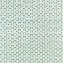 Heat transfer vinyl CSCD12530 1mX50m Fish scales pattern hydrographic water transfer printing film