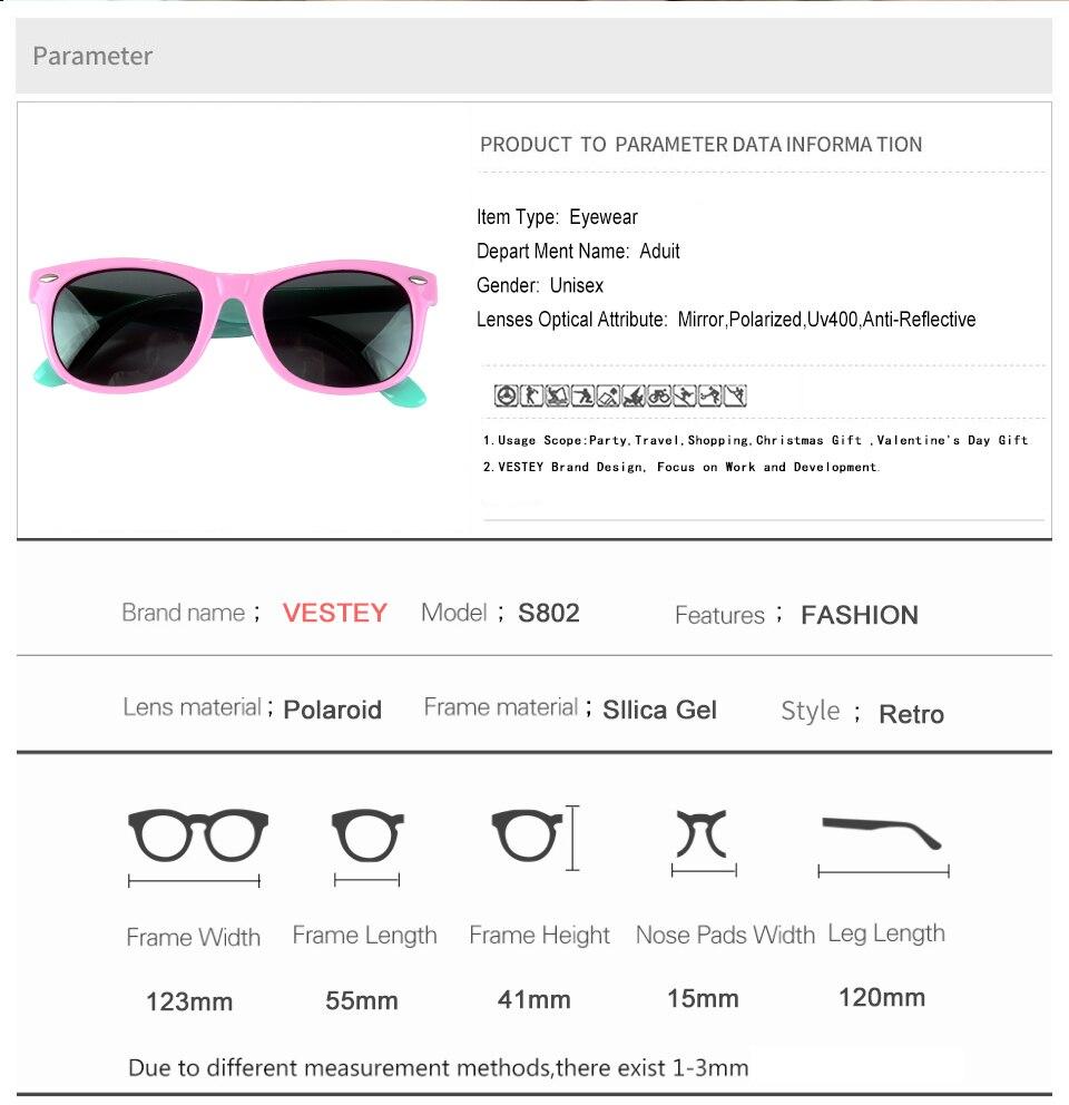kids-sunglasses_04