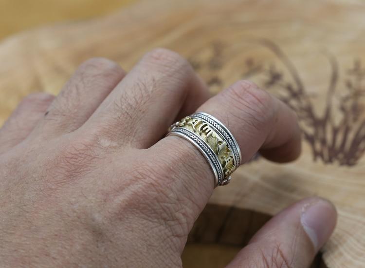 silver-ring0302e