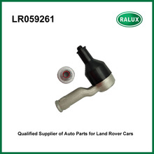 New Car Tie Rod End for Land Range Rover 2013- All New Discovery 2017- Range Rover Sport 2014- auto spherical joint LR059261(China)