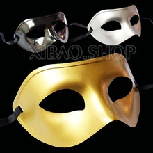 Free Shipping 5PCS fashion carnival mask Venetian Mask feather Mask with stick masquerade party mask