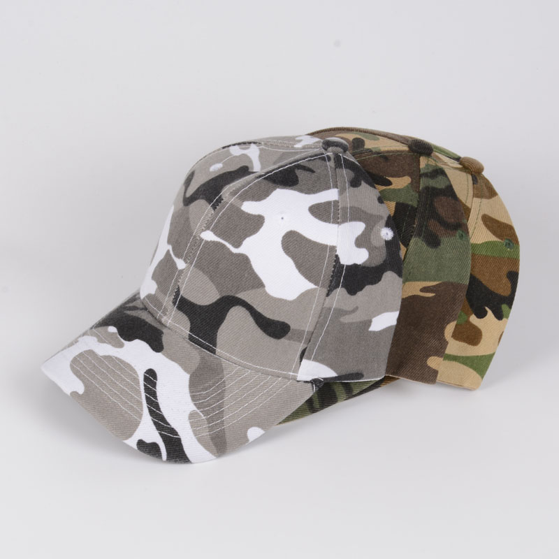 2016 Wholesale Brand Fitted Baseball Hat Casual Camouflage Outdoor Sports Snapback Hats Caps Men Women<br><br>Aliexpress