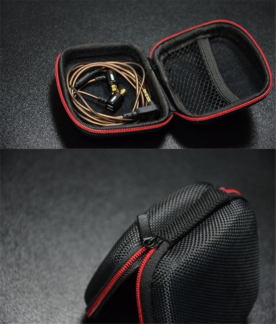 KZ-EVA+Nylon-High-End-Earphone-Bags-Headphones-Case-Bag-Portable-Storage-Box-Earphones-Accessories-for-KZ-Headphone (7)
