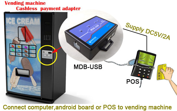 vending-machine-mdbpos