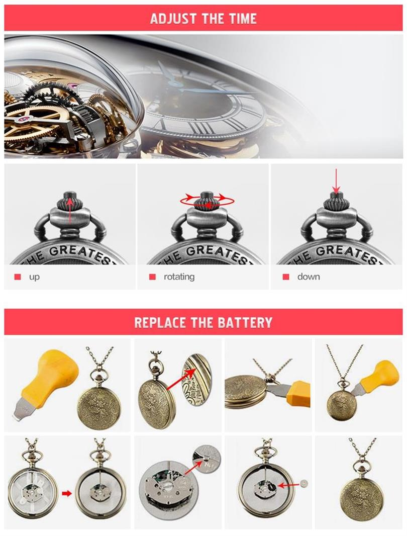2-Adjust&Replace