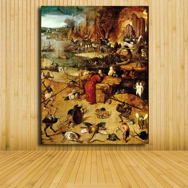 Hieronymus_Bosch_HD_Images (46)