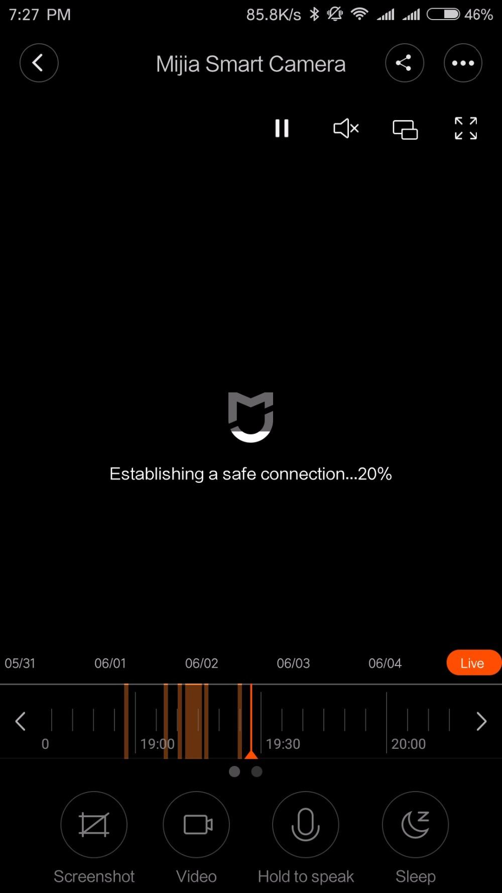 Screenshot_2017-06-04-19-27-43-991_com.xiaomi.sma