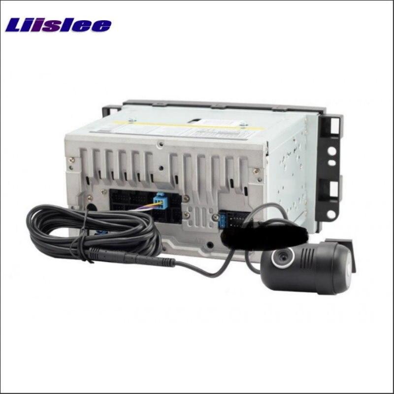 DVR Driving Video Recorder-4