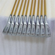 golf club golf putter iron driver fairway woods wedge golf complete set r15 915h 350 m1 m2 g30 jpx900 tour sb+ fastback gss cept(China)
