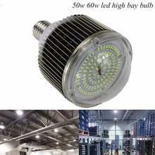 3PCS 100w 150W HIGH BAY LIGHT 200w 250w LED LOW BAY LED INDUSTRY LIGHT WAREHOUSE SUPPERMARKET FACTORY CLUB FAST SHIPPING