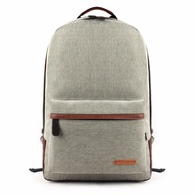 Brand Cool Japan Preppy Style Canvas Backpack Fashion Cute School Backpacks For Girls Women Laptop Backpacks Schoolbags for Boy
