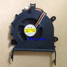 New CPU Cooling OEM Fan For ACER ASPIRE 4820 4820T 4745 4745G 5820 4625 4553 4553G 4625G 5820 5745 5820TG 5745g 5820G 4820TG