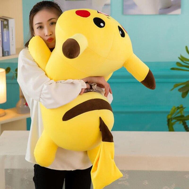 """Pokemon Ball 13/"""" Stuffed Plush pillow cushion great gift"""