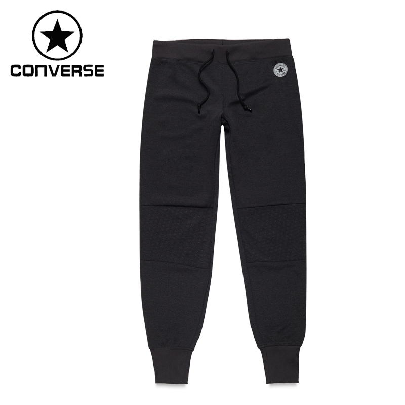 Original New Arrival 2017 Converse  Womens Pants  Sportswear<br><br>Aliexpress