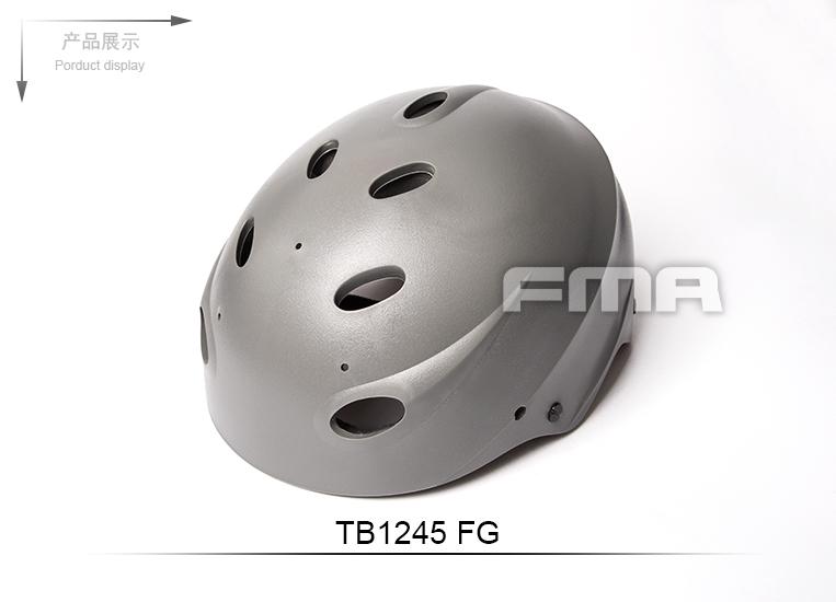 fma tb1245 fg 1