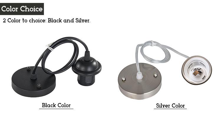 B013-Color choice